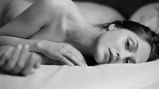 Nude Photography by Jan Scholz